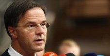Immagine Olanda, boom dei populisti: Rutte senza maggioranza