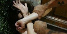 Immagine Tentata violenza su turista  in ostello, un denunciato