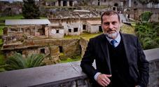 Scavi di Pompei, colloquio bis da Bonisoli: oggi la scelta del nuovo direttore