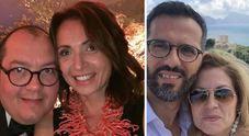 Da Torre del Greco a Qualiano, tre morti napoletani nella tragedia del Pollino