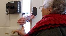 Falsi incidenti per truffare anziani: sgominata la banda dei napoletani
