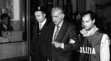 Processo sangue infetto, assolti Poggiolini e gli altri imputati: «Il fatto non sussiste»