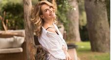 Barbara d'Urso: «Mi manca un amore. Christopher Lambert l'uomo ideale ma non è successo...»