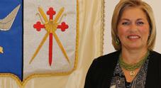 Fondazione Banconapoli, Barracco out: Paliotto verso la presidenza