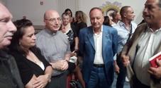 Ischia, arriva il commissario Schilardi: «Ricostruzione, ce la metterò tutta»