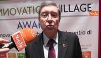 Giovani e sostenibilità, a Napoli Innovation Village premia i progetti a favore dell'Agenda Onu 2030