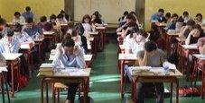 Immagine Maturità, 1 studente su 6 trova le tracce on line