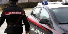 Immagine Rapine e sequestri: ko banda romena