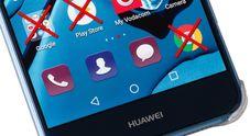 Guerra Google-Huawei, ecco cosa cambia nei nostri cellulari