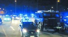 Napoli, il brigadiere arrestato si difende: «Mai al soldo della camorra»