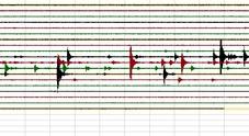 Sciame sismico sul Vesuvio: trenta scosse in un'ora