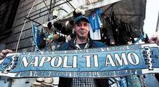 Pronostici, sfottò e tanti ricordi: Juventus-Napoli è trend sui social