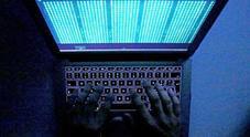 Il business nero degli hackers: rubano un milione di dollari al minuto