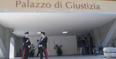 Immagine Tangenti, condannato ex assessore regionale