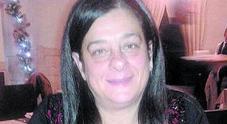 Avvocatessa truffava i clienti spacciandosi per la sorella di Cantone: interdetta dalla professione