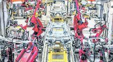 Industria 4.0, dai tedeschi un piano utile anche al Sud
