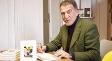 È morto lo scrittore Sergio Claudio Perroni. Aveva 63 anni
