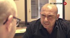 Caffè sospeso, il Mattino con Ciro Giustiniani da Fratelli La Bufala