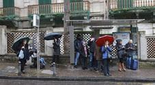 Trasporti, è sciopero nazionale: lo stop arriva anche a Napoli
