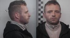 Napoli, la grande fuga del killer dal carcere di Poggioreale: doppia inchiesta