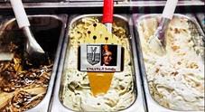 Nasce il gelato Rinascita di Forcella: «Nuova identità popolare per il rione»