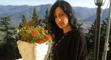 Capodanno, donna ferita da petardo in Campania: arrestato un appuntato dei carabinieri