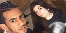Immagine Ragazza scomparsa, espulso l'amante tunisino