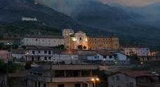 Choc in Campania, pastore morto in casa: scontava una condanna per abusi sessuali. Prende corpo l'ipotesi omicidio