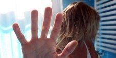 Immagine Senza consenso è stupro, la Svezia approva la legge