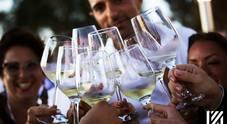 Te le do io le bollicine: piatti stellati, champagne e spumanti italiani