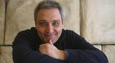 «Foriolegge», a Ischia festival letterario con de Giovanni e altri scrittori