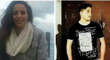 Domenica di terrore in Campania: scomparsi due giovanissimi