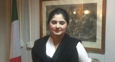 Moavero: «Rientra in Italia giovane trattenuta in Pakistan dal padre contro la sua volontà»