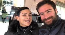 Milik e Fabián, il futuro è azzurro: «Il Mattino dei tifosi» in diretta