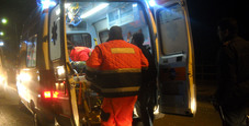 Immagine Chiede a passeggero bus di abbassare voce: picchiato