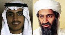 «Hamza è stato ucciso», cosa cambia per al Qaeda dopo l'annuncio di Trump