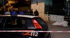 Ambulante ucciso nel Napoletano, la pista della vendetta trasversale: il figlio è vicino al clan