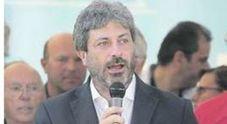 Fico, obiettivo Napoli 2021: «A noi il sindaco con nuove alleanze»