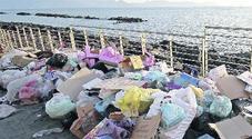 Crisi rifiuti in Campania, maxi inchiesta sugli appalti milionari
