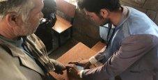 Immagine Elezioni in Afghanistan tra sangue e frodi