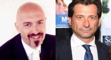 Elezioni amministrative a Marano, in ballottaggio Albano e Visconti