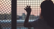 Orrore Corea del Nord: migliaia di schiave del sesso vendute ai cinesi