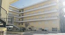 Universiadi a Napoli, addio container: atleti nelle residenze universitarie di Fisciano e Pozzuoli