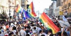 Immagine Al campo estivo giornata del gay pride: è bufera
