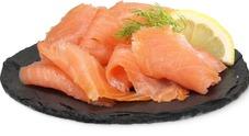 Salmone affumicato a rischio Listeria: ritirato lotto di una nota marca