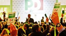 Pd Napoli, il giallo degli iscritti: «Impossibile votare ora»
