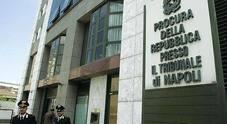Truffa falsi incidenti, gli arrestati: «Facciamo numeri da industria»