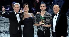 """La Lega lancia la """"radio sovranista"""": «Una canzone italiana ogni tre»"""