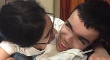 Napoli, la studentessa del Tigem: «Così abbiamo scoperto la malattia rara di mio fratello»
