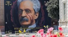 Napoli, nuovo terremoto nella sanità: furbetti del cartellino, 60 indagati all'ospedale Cardarelli